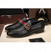 SPECIAL OFFER gucci shoes for men SIZE:US11=EUR45 #257524
