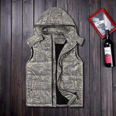 $29.0, SPECIAL OFFER moncler jackets for men Size:M #262876