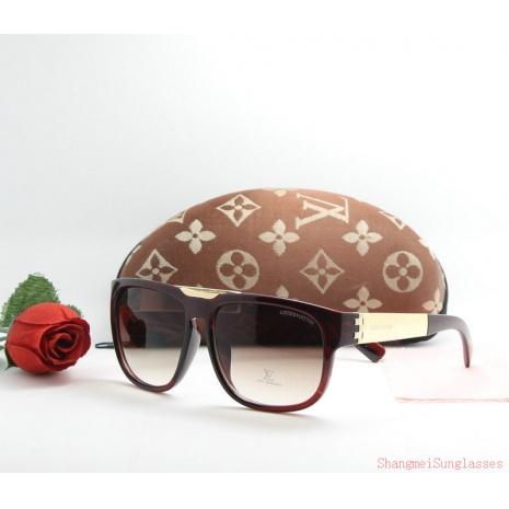 $14.0, Louis Vuitton Sunglasses #263006