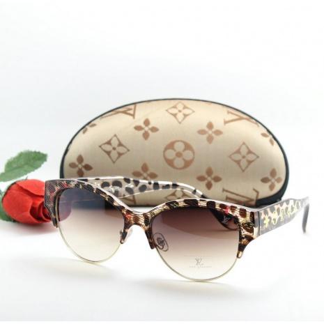 $14.0, Louis Vuitton Sunglasses #263052