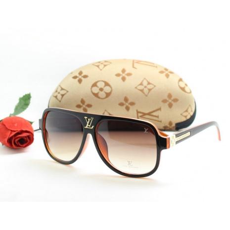 $14.0, Louis Vuitton Sunglasses #263059