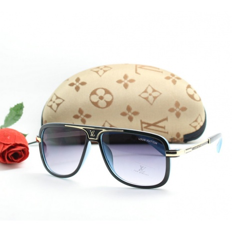 $14.0, Louis Vuitton Sunglasses #263076
