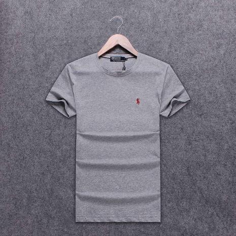 $19.0, Ralph Lauren T-shirt for men #263582