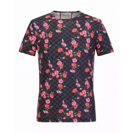 $25.0, Gucci T-shirts for men #263709