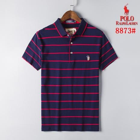 $30.0, Ralph Lauren Polo Shirts for MEN #263903