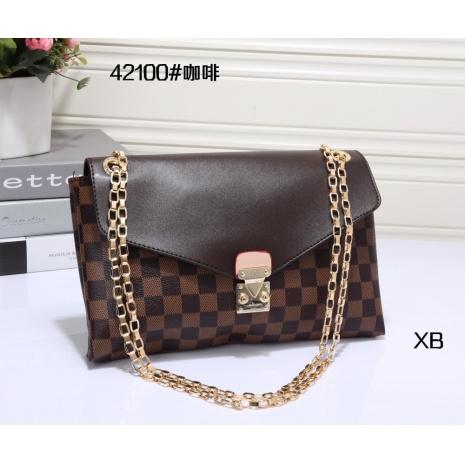 $28.0, Louis Vuitton Handbags #264066