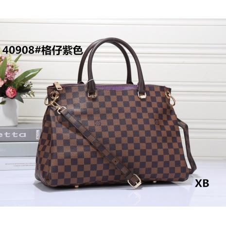 $32.0, Louis Vuitton Handbags #264068
