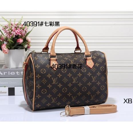 $23.0, Louis Vuitton Handbags #264073