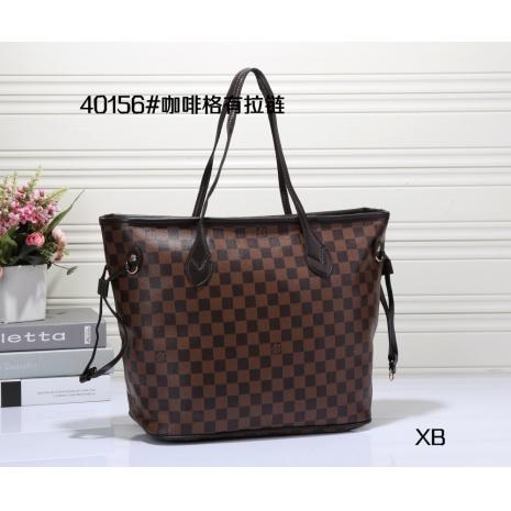 $23.0, Louis Vuitton Handbags #264076