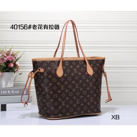 $23.0, Louis Vuitton Handbags #264078