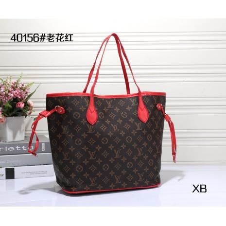 $23.0, Louis Vuitton Handbags #264079
