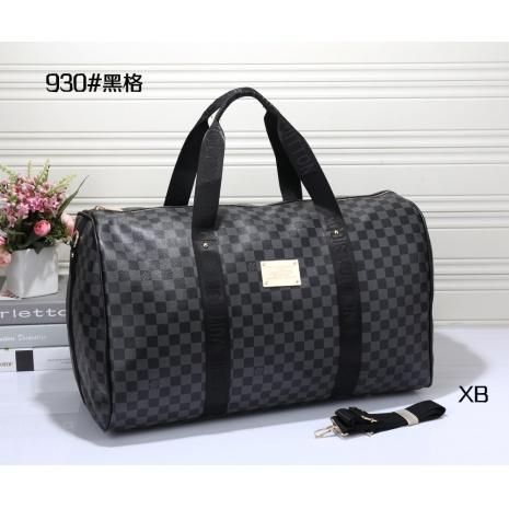 $30.0, Louis Vuitton travel bag  #264085