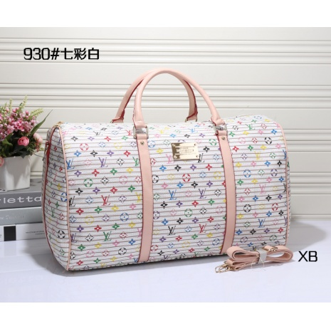 $30.0, Louis Vuitton travel bag  #264087