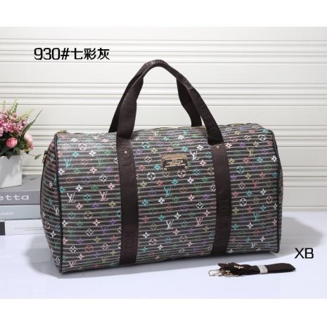 $30.0, Louis Vuitton travel bag  #264090