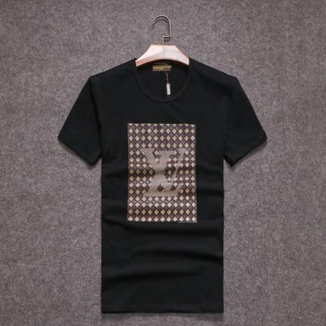 $19.0, Louis Vuitton T-Shirts for MEN #264233