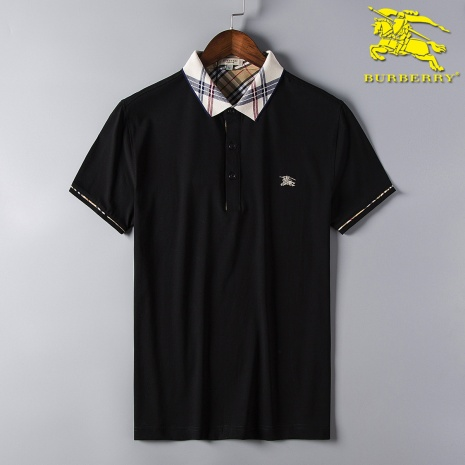 $30.0, Burberry T-Shirts for MEN #264606