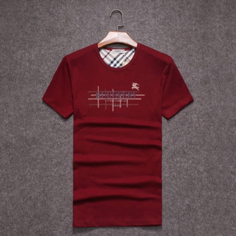 $19.0, Burberry T-Shirts for MEN #264691