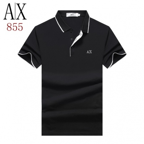 $25.0, Armani polo T-shirts for  man #265030