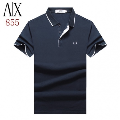 $25.0, Armani polo T-shirts for  man #265031