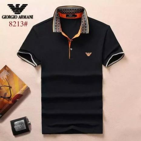 $25.0, Armani polo T-shirts for  man #265035