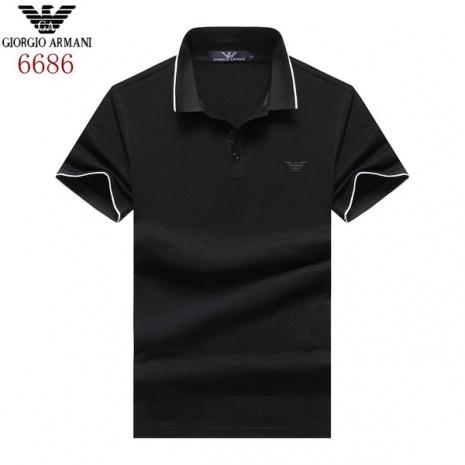 $25.0, Armani polo T-shirts for  man #265036