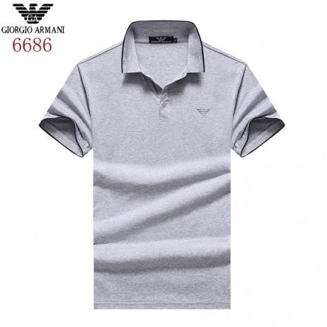 $25.0, Armani polo T-shirts for  man #265039