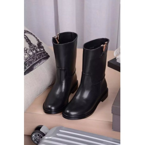 $45.0, SPECIAL OFFER Louis Vuitton boots for women Size:US8.5=EUR40 #262879