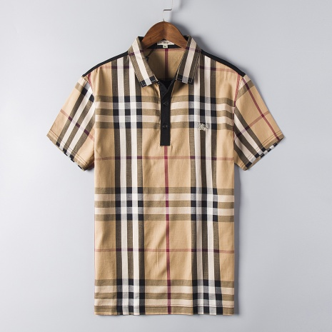 $30.0, Burberry T-Shirts for MEN #263919