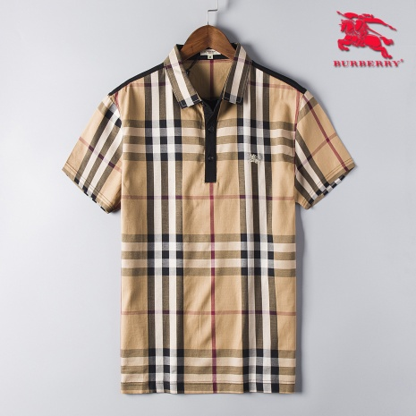 $30.0, Burberry T-Shirts for MEN #263921