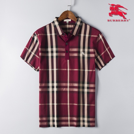 $30.0, Burberry T-Shirts for MEN #263923