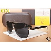 $19.0, Louis Vuitton Sunglasses #263094