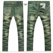 $57.0, BALMAIN Jeans for MEN #263925