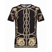 $21.0, Versace  T-Shirts for men #264756