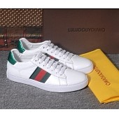 $91.0, Gucci Shoes for MEN #264815