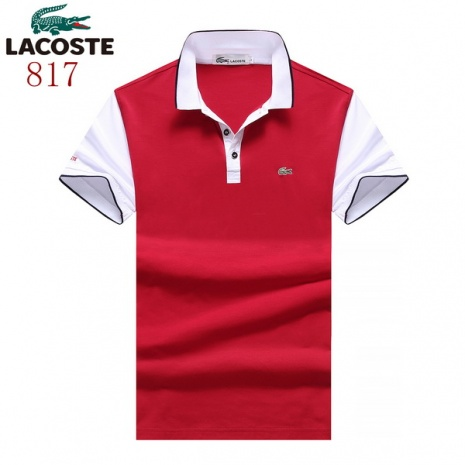 $25.0, LACOSTE T-shirts for men #265550