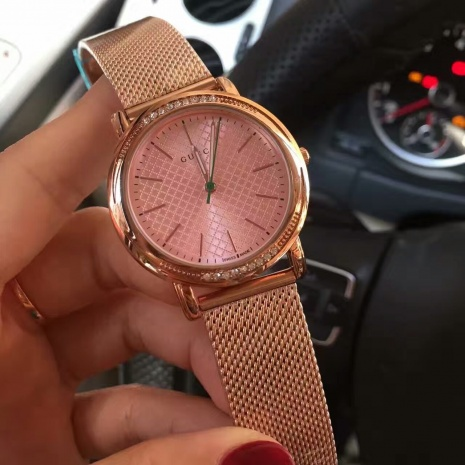 $25.0, Gucci Watches for Women #265783