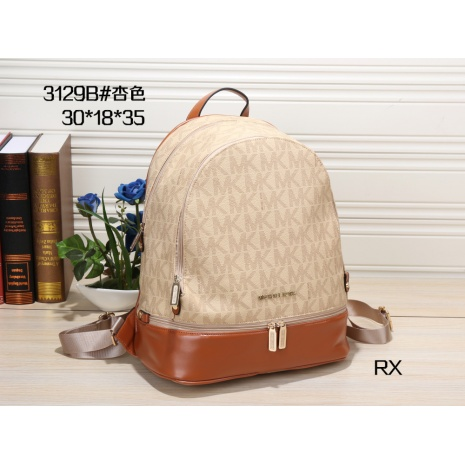 $32.0, Michael Kors Handbags #265800