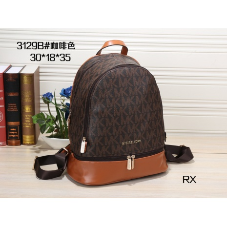 $32.0, Michael Kors Handbags #265801