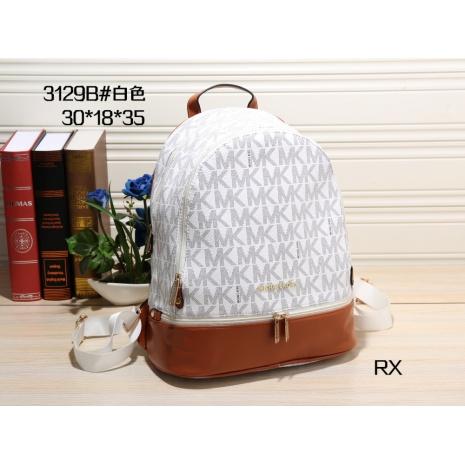 $32.0, Michael Kors Handbags #265802