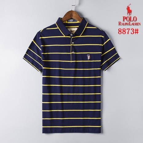 $30.0, Ralph Lauren Polo Shirts for MEN #266094