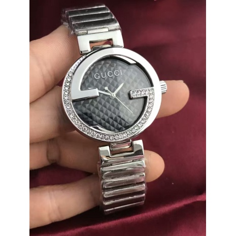 $21.0, Gucci Watches for Women #266237