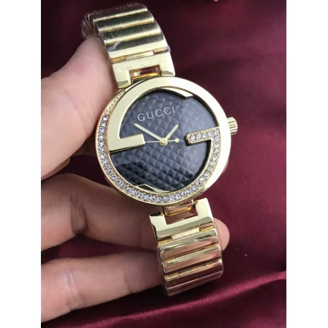 $21.0, Gucci Watches for Women #266238