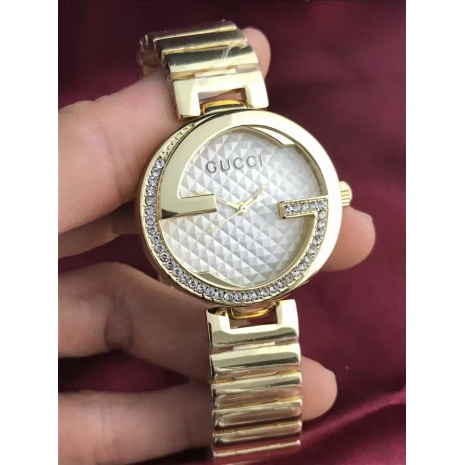 $21.0, Gucci Watches for Women #266239