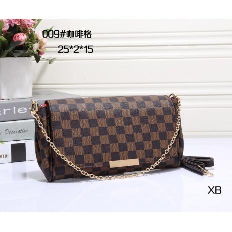 $23.0, Louis Vuitton Handbags #266421