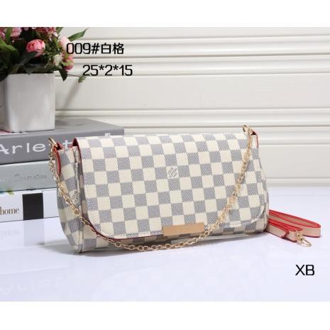 $23.0, Louis Vuitton Handbags #266422