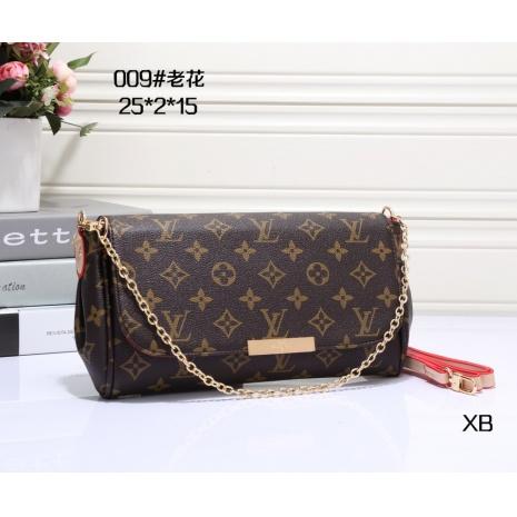 $23.0, Louis Vuitton Handbags #266423