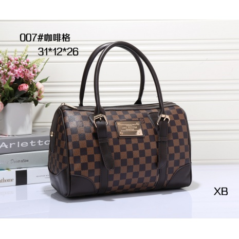 $28.0, Louis Vuitton Handbags #266424