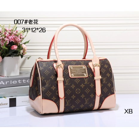 $28.0, Louis Vuitton Handbags #266425