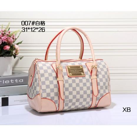 $28.0, Louis Vuitton Handbags #266426