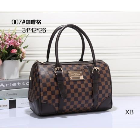 $28.0, Louis Vuitton Handbags #266427